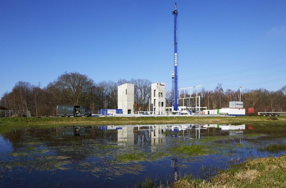 limtec diepenbeek bouw werken bouwbedrijf mathieu gijbels oudsbergen limburg